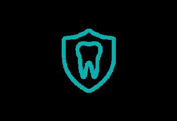 Изграждане на зъб