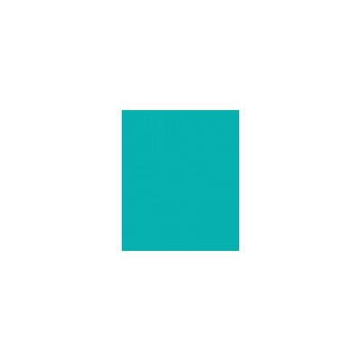 Козметична стоматология